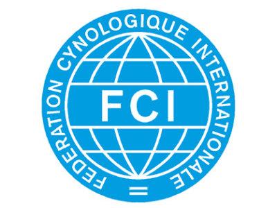 ההתאחדות העולמית לכלבנות FCI